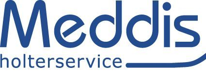 New multi-platform application for Meddis